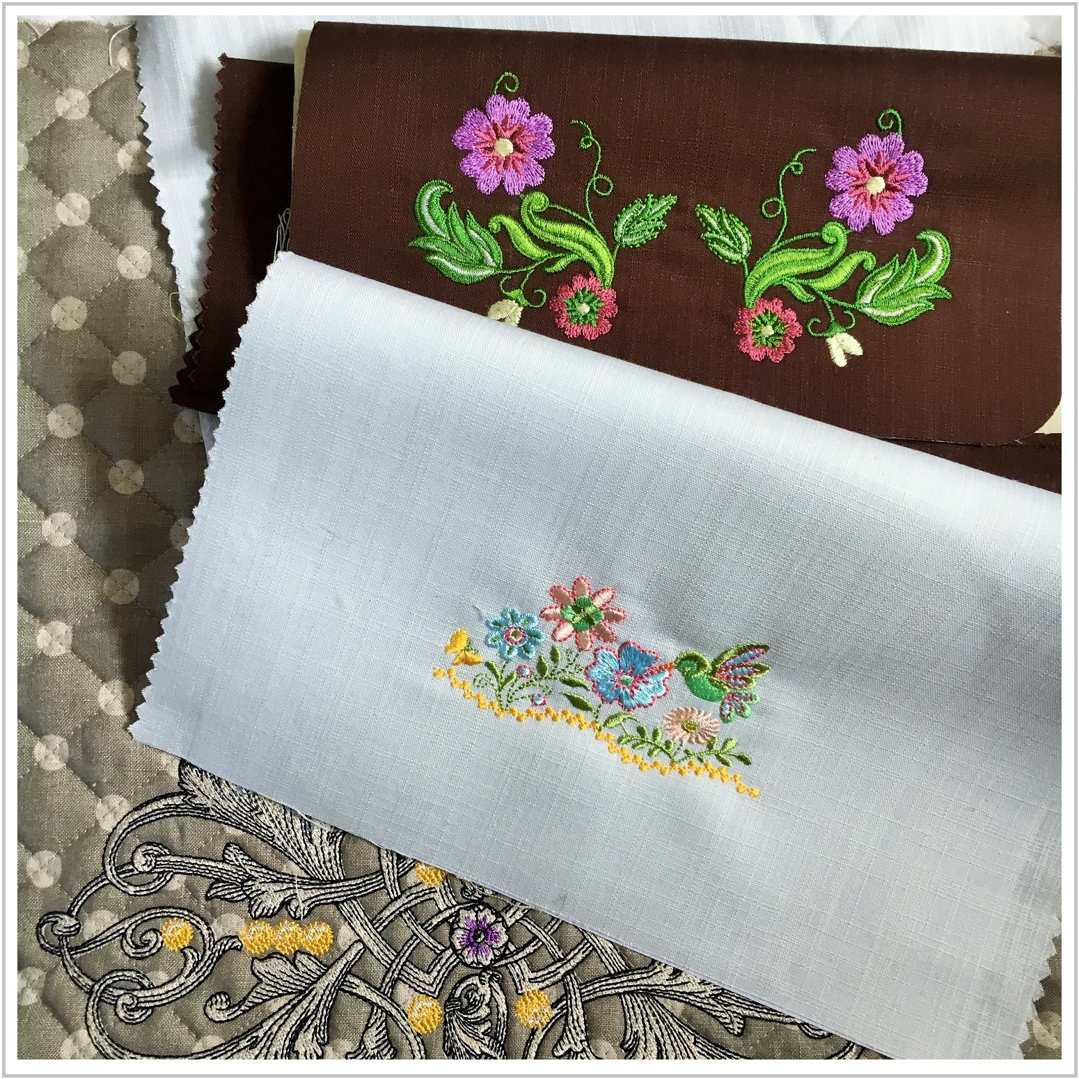 embroidery_3_615.jpg