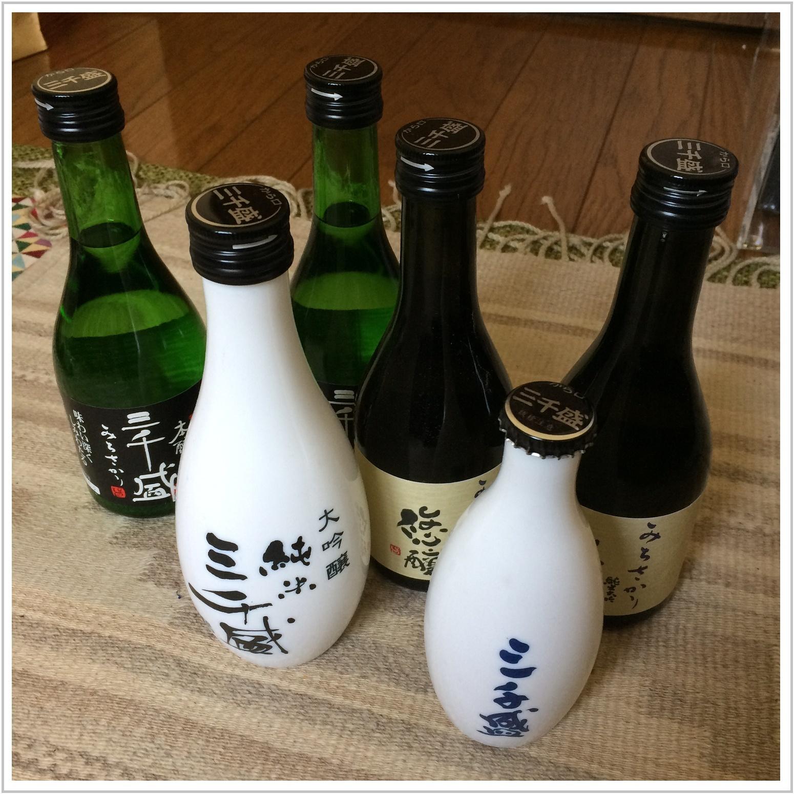 nagoya_2_529.jpg