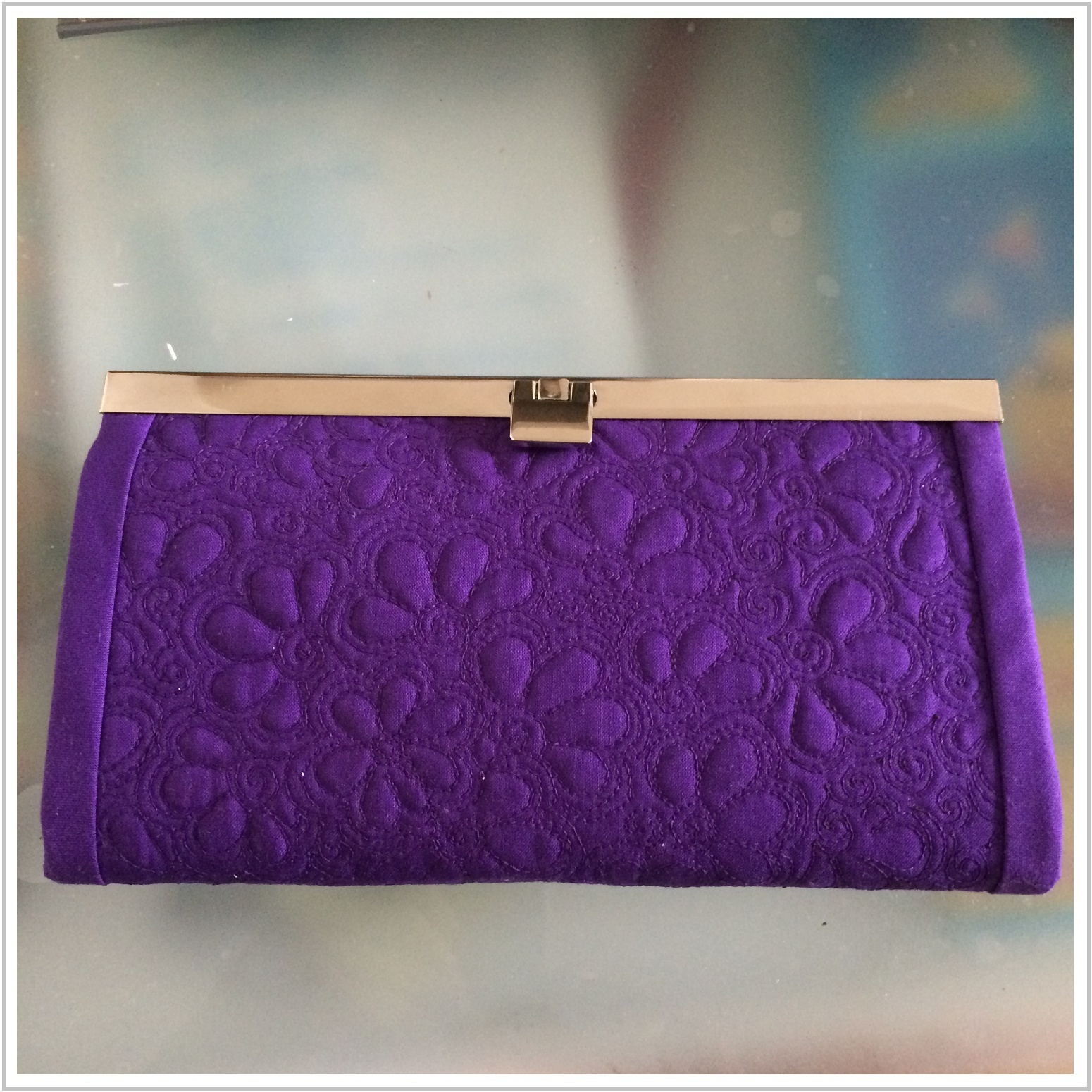 purplepurse_4_709.jpg