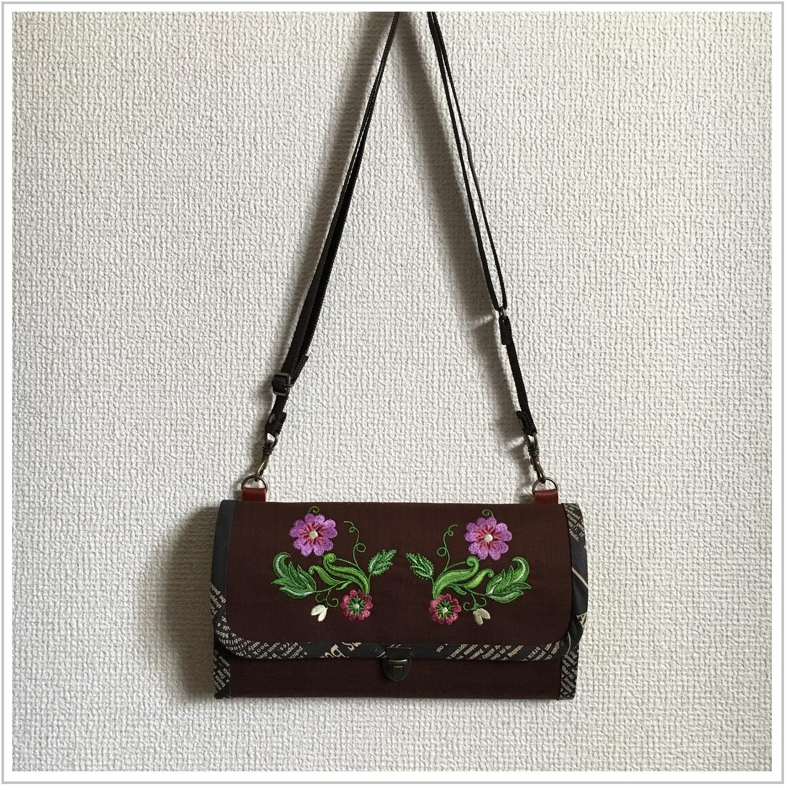 purse_1_621.jpg