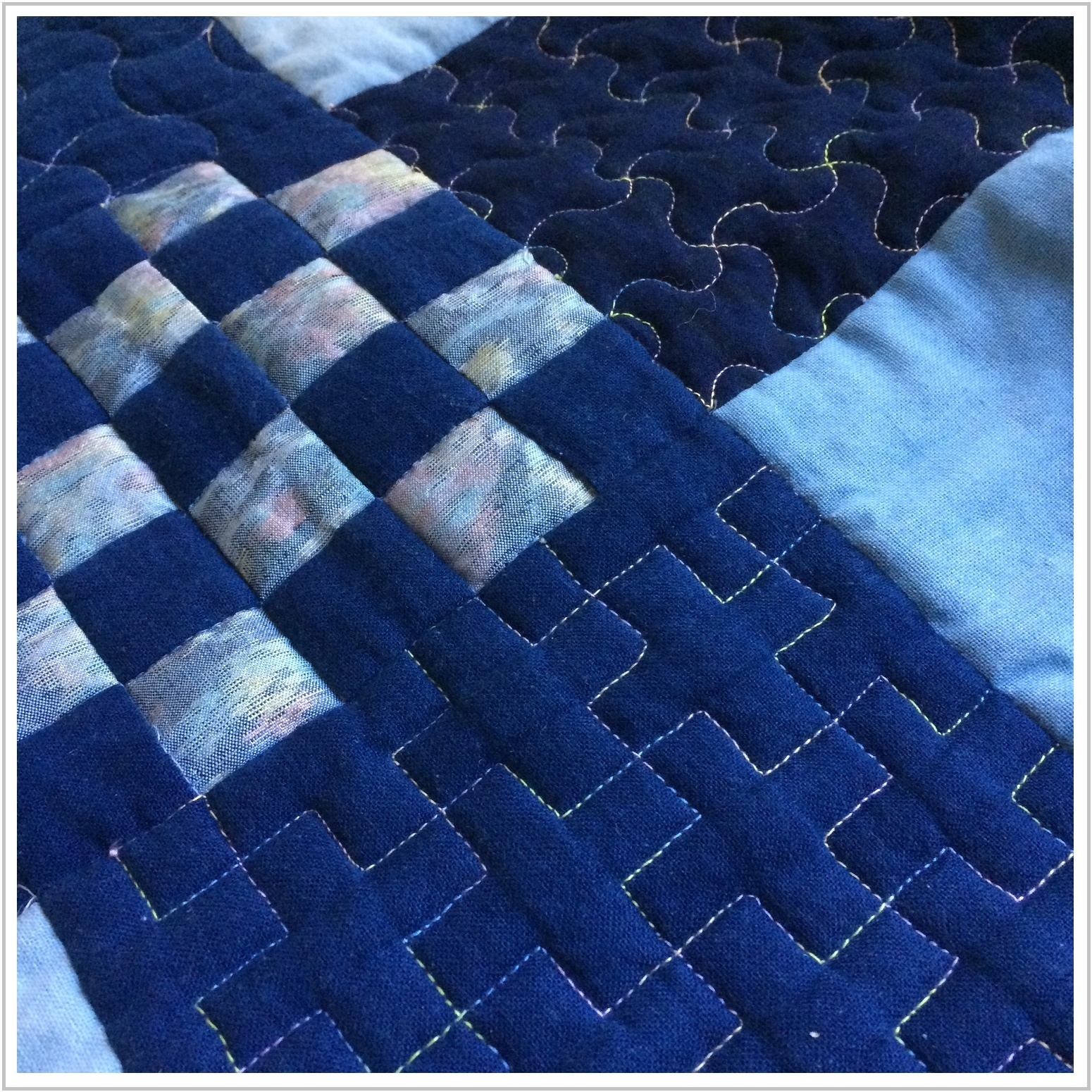 quilting_1_523.jpg