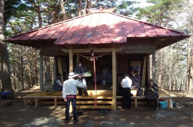 八幡神社0430