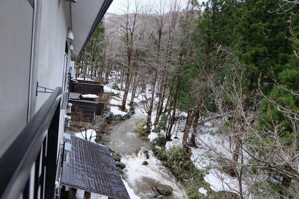 駒ヶ岳温泉29