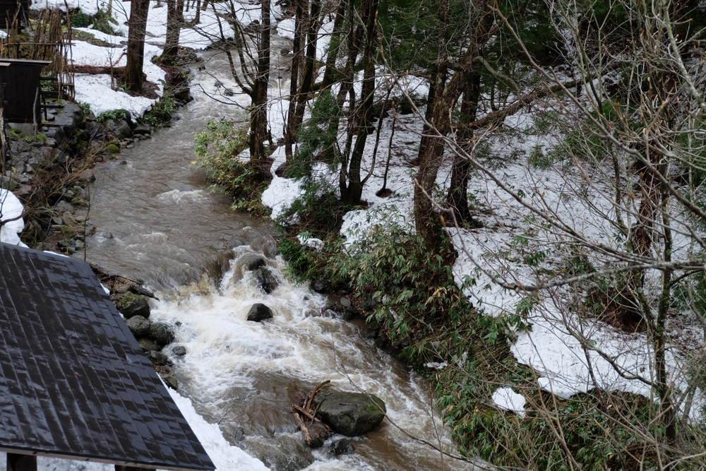 駒ヶ岳温泉31