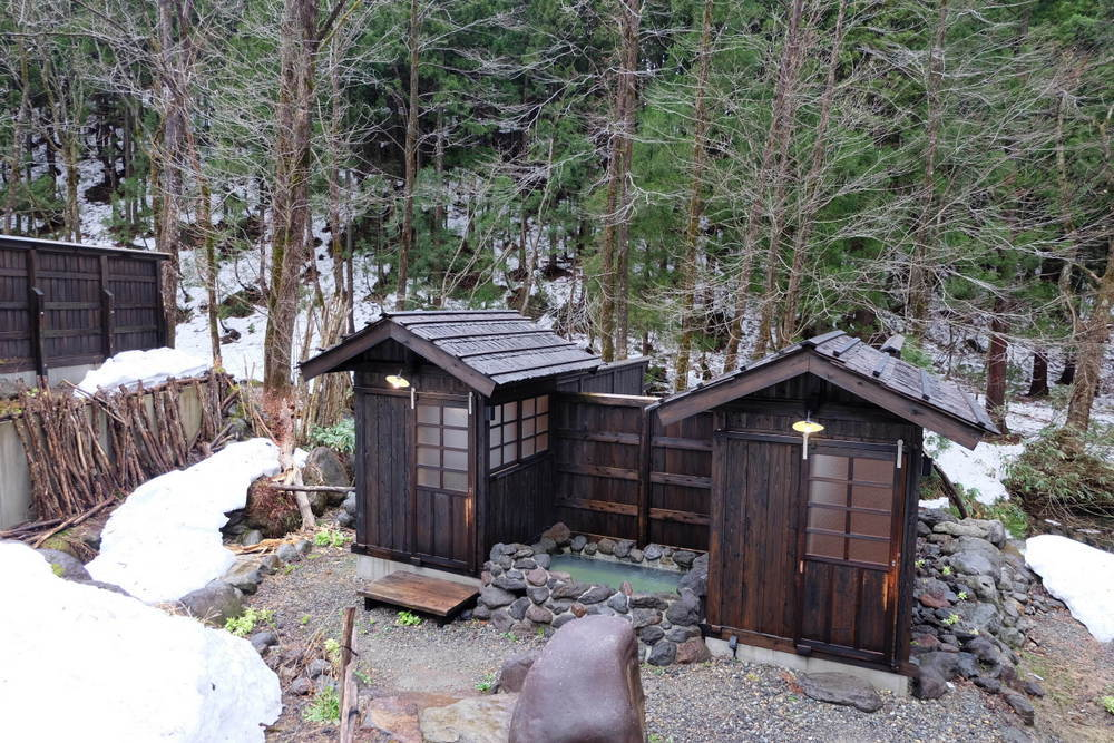 駒ヶ岳温泉32