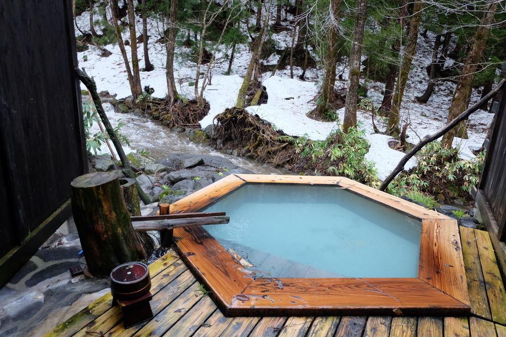駒ヶ岳温泉34