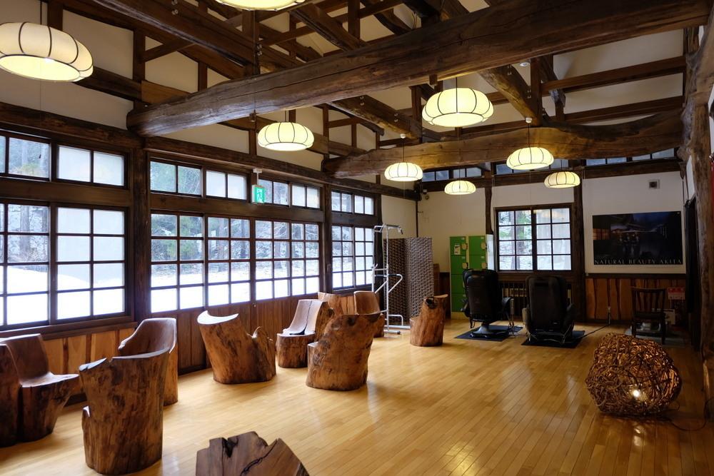 駒ヶ岳温泉38