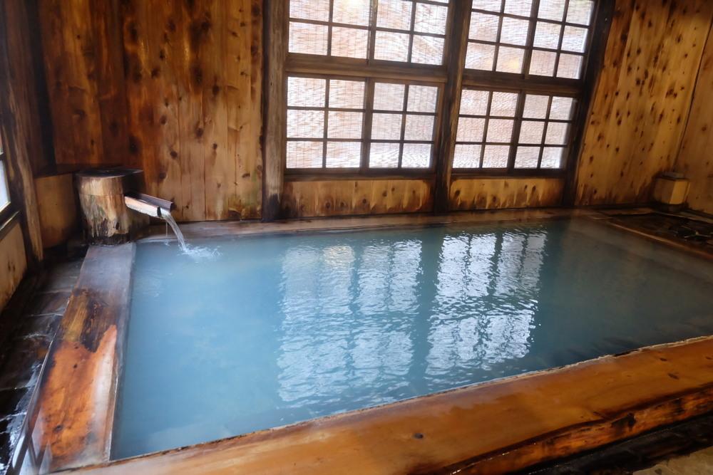 駒ヶ岳温泉39