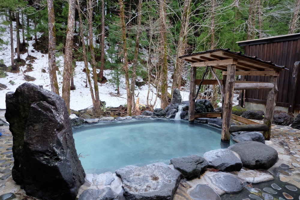 駒ヶ岳温泉44
