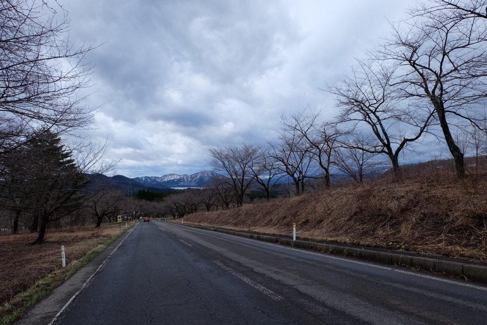 駒ヶ岳温泉49