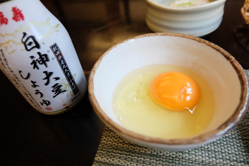 駒ヶ岳温泉47