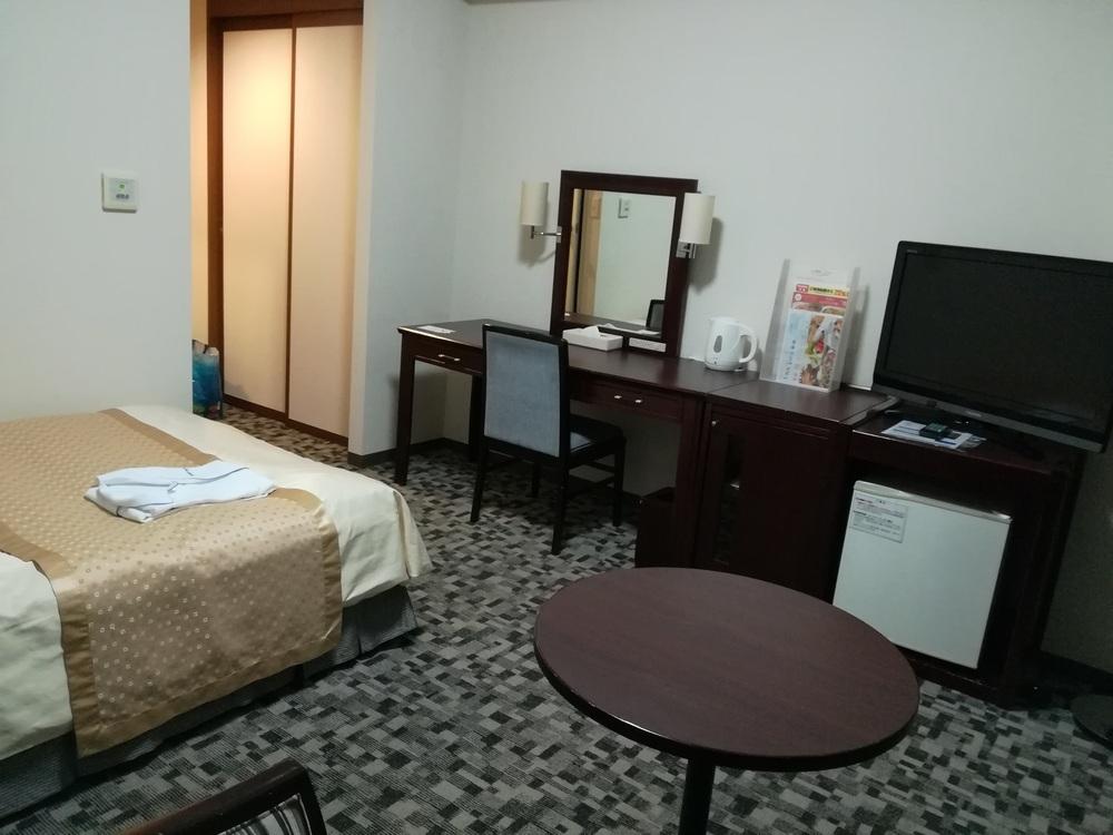 秋田ビューホテル02