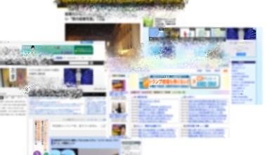 889641.jpg