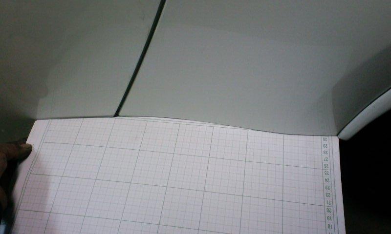 Z34_ROCKYsan_shuuri28.jpg