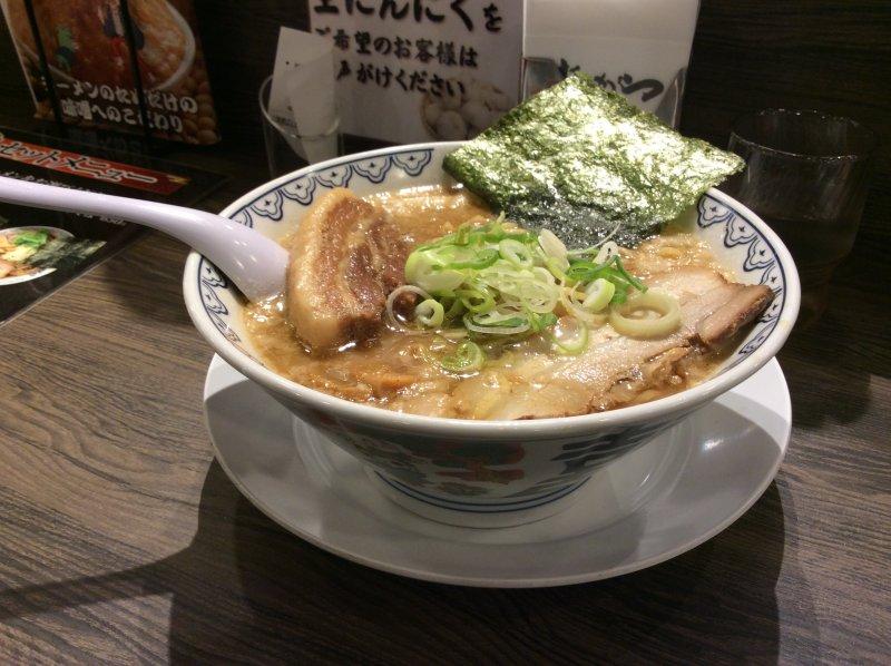 mitsubishi3dai05.jpg