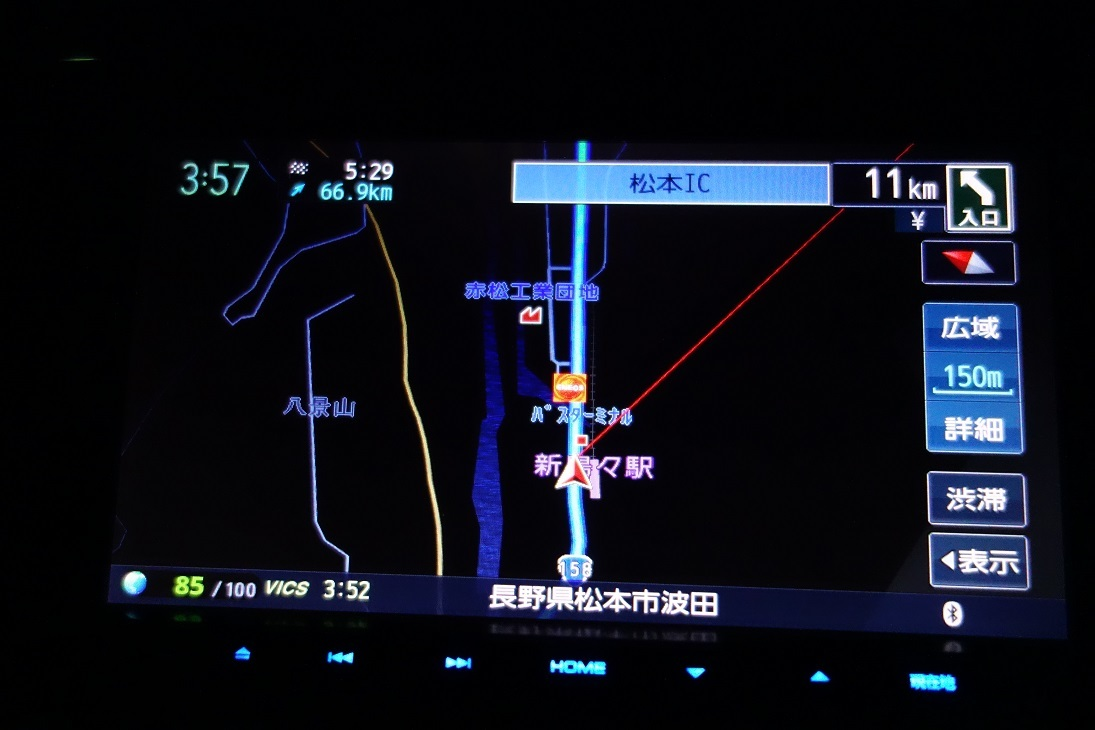 DSC08548.jpg