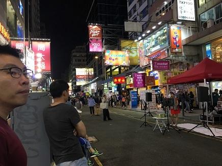 4222017 香港観光 女人街S2