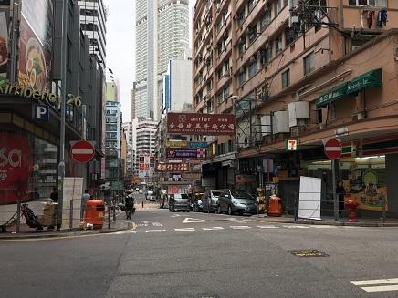 4222017 香港観光S1