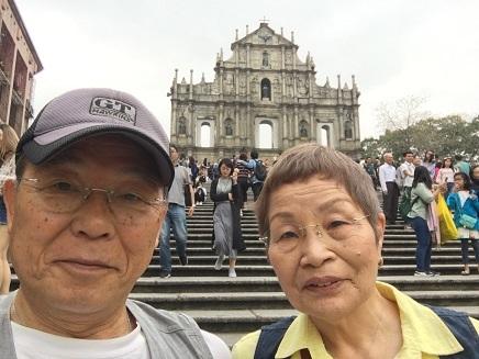 4232017 Macau聖ポール天主堂S4