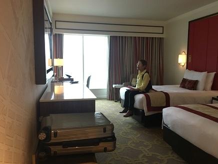 4232017 Macau ParisianHotel S4