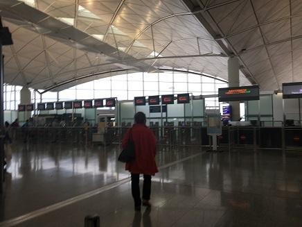 4242017 HK AirportS0