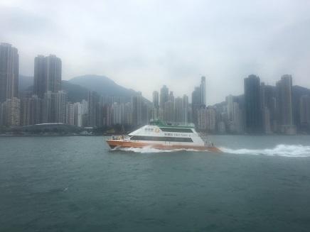 4242017 香港島着S1