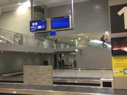 4242016 関西空港S1