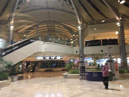 4242016 関西空港S2