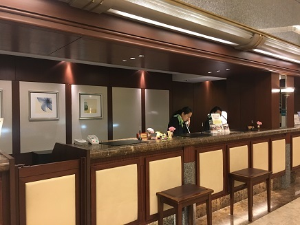 4242017 JAL関空Hotel