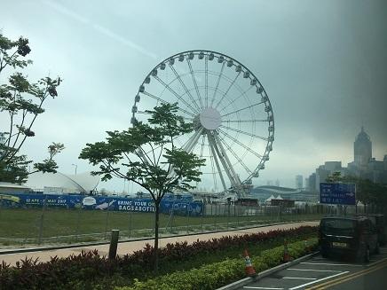 4242017 香港島着S2