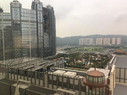 4232017 Macau ParisianHotel S5