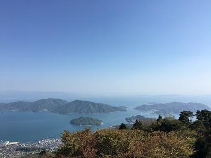 4282017 野呂山展望台S