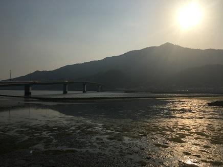5012017 Walking休山S1