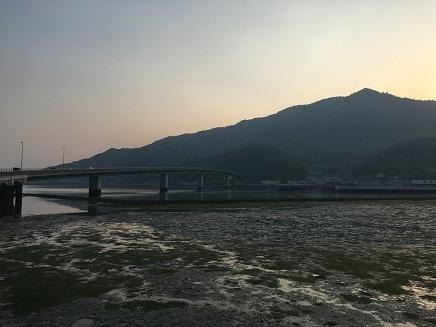 5012017 Walking休山S2