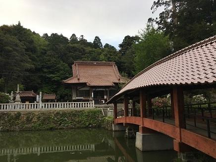 5032017 福成寺本堂S3