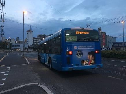 5042017 広電バスS2