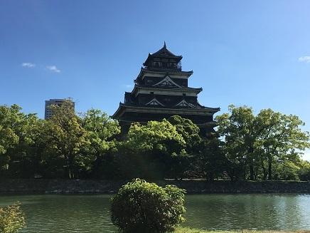 5052017 広島城S1