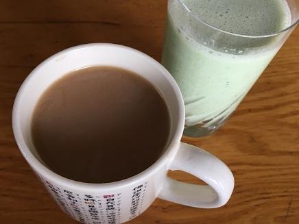 5072017 CoffeeGoyaJuiceS