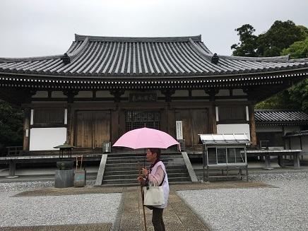 5092017 大日寺本堂S3