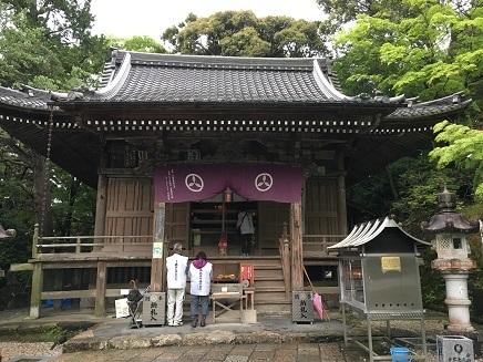 5092017 31番竹林寺大師堂S6