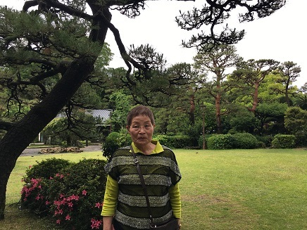 5102017 三翠園庭園S2