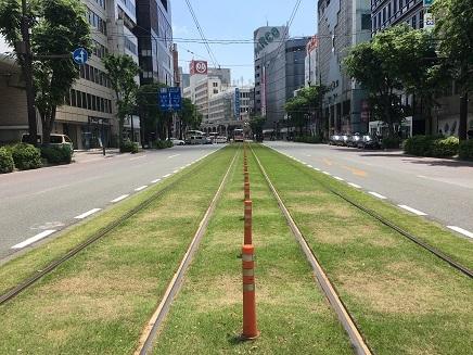 5172017 熊本市内S4