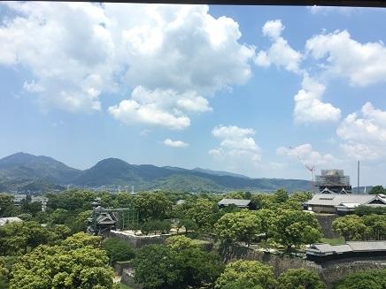 5172017 熊本城S1