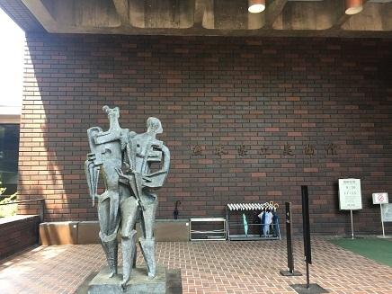 5172017 熊本城美術館S2