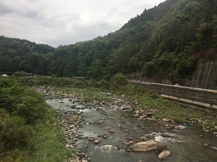 5162017 豊後森➡熊本S4