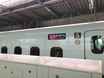 5162017 豊後森➡熊本S5