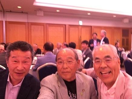 5162017 本田倶楽部熊本懇親会S7