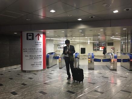 5152017 博多駅S4