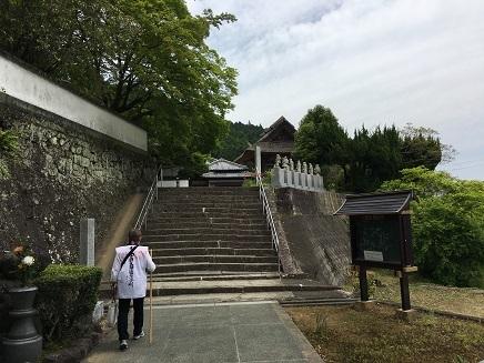 5112017 42番仏木寺石段S3