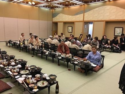 5232017 薬師寺高野山ツアー雄琴温泉S24
